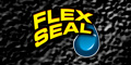 Flex Seal Liquid Rubber